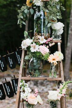 1920 wedding themes vintage wedding decor luxury wedding decore design c Wedding Venue Decorations, Rustic Wedding Centerpieces, Wedding Themes, Wedding Colors, Wedding Venues, Wedding Flowers, Wedding Ideas, Rustic Weddings, Floral Decorations