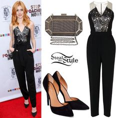 Katherine McNamara at Stop Poaching Now! in West Hollywood. May 25th, 2016 - photo: PRPhotos