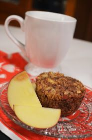 En blogg om bakning; kakor, desserter, tårtor och annat mums!