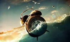 H AΞΙΑ ΤΗΣ ΣΤΙΓΜΗΣ ΚΑΙ Η ΣΥΝΔΕΣΗ ΤΗΣ ΜΕ ΤΟ ΠΑΡΩΝ ΣΥΧΝΑ ΑΚΟΥΜΕ ΤΗΝ ΕΚΦΡΑΣΗ <<Η ΣΤΙΓΜΗ ΜΕΤΡΑΕΙ>>,ΑΡΑΓΕ ΠΟΙΟ ΕΙΝΑΙ ΤΟ ΝΟΗΜΑ ΤΗΣ;;... Apocalypse, Alondra, Bizarre, Get Back, Narcissist, Alarm Clock, Photoshop, Date, Moment