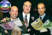 CARLOS  -  Professor  de  Geografia: Que tal TVs voltarem a pagar ICMS?