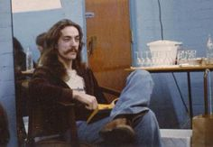 Neil Peart, year unknown, c 1980 Rush 2, Big Time Rush, Great Bands, Cool Bands, Rush Music, Rush Concert, A Farewell To Kings, Rush Band, Neil Peart