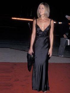 Peoples Choice Awards 1999