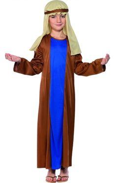 Pinterest biblical costumes shepherd costume and nativity costumes