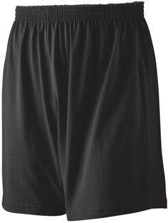 116e8816fde4 20 Best Men's Shorts images | Men shorts, Men's Shorts, Shorts for men