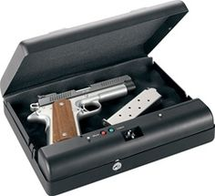 GunVault Micro Vault Standard http://www.reactgear.com/GunVault-Micro-Vault-Standard-p/mv500-p.htm Incredible security, reliability, and portability see all of our GunVault Gun Safes http://www.reactgear.com/Gun-Safes-s/196.htm