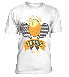 # Tennis Club   Illustration Men Tees .  Click to buy:Unisex Tees: https://www.teezily.com/stores/unisextees Long Sleeve Tees: https://www.teezily.com/stores/longsleeve-tees Tank tops: https://www.teezily.com/stores/tanktops Hoodies: https://www.teezily.com/stores/hoodie-sSweatshirt: https://www.teezily.com/stores/sweatshirtsWomens Tees: https://www.teezily.com/stores/womensteesKids: https://www.teezily.com/stores/kidMagnets: https://www.teezily.com/stores/magnetMugs…