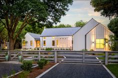 Calling it Home: Mixing Architectural Styles
