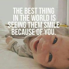 504 Best Lovin Your Kid Images In 2019 Bebe Child Smile Quotes