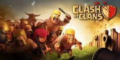 downloads Clash of Clans updated v6.407 - http://hatehat.com/clash-of-clans-updated-v6-407/