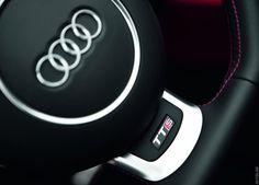 2011 Audi TTS Roadster