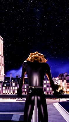 Cat Noir - Best Picture For diy projects For Your Taste You are looking for something, and it is going to te - Miraculous Characters, Miraculous Ladybug Fan Art, Meraculous Ladybug, Ladybug Comics, Marinette E Adrien, Adrian Agreste, Ladybug Und Cat Noir, Mlb Wallpaper, Miraculous Ladybug Wallpaper