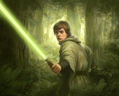 Fantasy Flight Games [News] - The Son of Skywalker