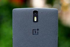 OnePlus poderá revelar novo smartphone próximo do Natal