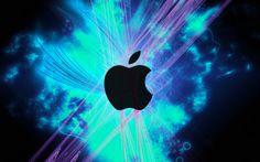 애플, 'Think Different' 시대 부활 위해 직원 1000명 규모 자체 광고회사 만들고 있어