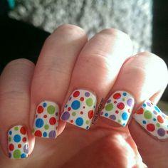 emslittlecorner #nail #nails #nailart