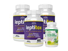 This is a tested and proven dietary supplement that addresses the true cause of resistance to leptin and belly fat – both which are major factors behind poor weight loss results.  #leptitox  #dietarysupplement #diet #dietproducts #nutrition #healthyproducts #healthylife #weightlose #fitness #bestdietproducts #weightlosspills #bestweightlosspills #weightlosssupplements #leptitox #leptitoxreview #leptitoxreviews #weightloss Reduce Weight, Weight Gain, Best Diet Pills, Sport Diet, Leptin Resistance, Diet Supplements, Weight Loss Results, Lose Belly Fat, Healthy Weight Loss