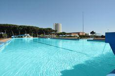 Villaggio Vacanze Torre Marina Hotel (Massa, Massa Carrara): Prezzi 2017 e recensioni