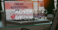 Products In Advertising Facebook Carousel Ads, Advertising Strategies, Online Advertising, Marketing Plan, Case Study, Digital Marketing, Benefit, Fandom, Content
