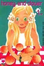 Honey And Clover, Princess Peach, Disney Princess, Marvel, Shoujo, Disney Characters, Fictional Characters, Aurora Sleeping Beauty, Art