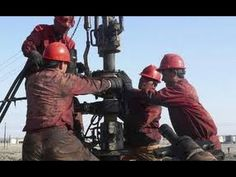 Free Oil Field Jobs Finder and Videos. Find Job In Oil Field - YouTube