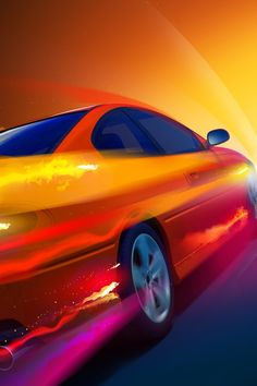 Fast and furious! #wallpapers #iphone #ios #cars #ipad #geek