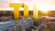 Towson University launches new logo, branding - Best Marketing News French Hospital, Structure Of The Earth, Towson University, Ethical Issues, Faculty And Staff, Goals And Objectives, Human Services, Physical Science, New Market