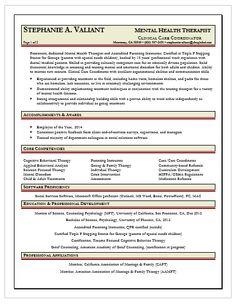 Professional Resume Writing Service, Resume Writing Services, Resume Design, Entry Level, Pdf, Grey, Gray, Cv Design