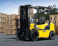 Sütlüce Kiralık Forklift Kiralama 0530 931 85 40