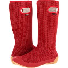 No results for Bogs summit red herringbone Mud Boots, Discount Shoes, Herringbone, Rubber Rain Boots, Socks, Red, Clothes, Shopping, Style