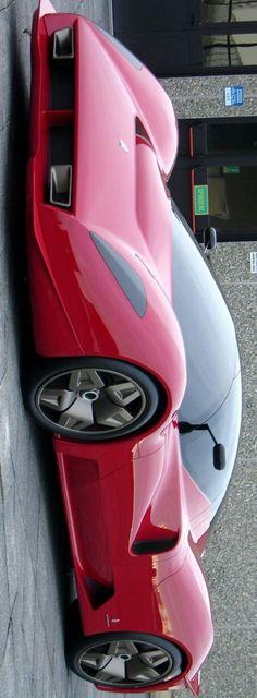 #Ferrari P 4/5 Pininfarina $3,000,000 by Levon