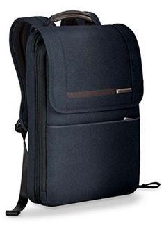 Briefcase Messenger Shoulder Bag for Men Women Laptop Bag Tasty Cupcakes On Color 15-15.4 Inch Laptop Case College Students Business People Office