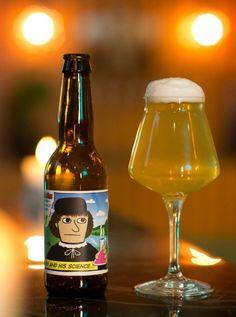 Mikkeller - Henry And His Science…    http://www.beer-pedia.com/index.php/news/19-global/5720-mikkeller-henry-and-his-science    #beerpedia #mikkeller #wildale #alcoholfree #deproefbrouwerij #beerblog #beernews #newrelease #newlabel #craftbeer #μπύρα #beer #bier #biere #birra #cerveza #pivo #alus