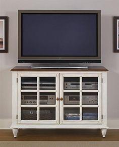 Liberty Furniture Low Country TV Stand Liberty Furniture ... https://www.amazon.com/dp/B0045104N8/ref=cm_sw_r_pi_dp_x_AWsQxbSMTTFYZ