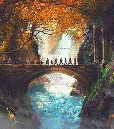 Check out the family's review of The Hobbit: The Desolation Of Smaug here: http://chaptersandscenes.wordpress.com/2014/06/02/the-family-reviews-the-hobbit-the-desolation-of-smaug/