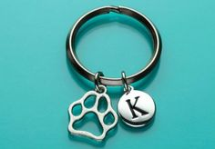 10 Unique And Thoughtful Gifts For Dog Parents This Valentine's Day