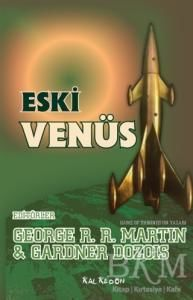 Eski Venüs Venus, Movies, Movie Posters, Films, Film Poster, Cinema, Movie, Film, Movie Quotes