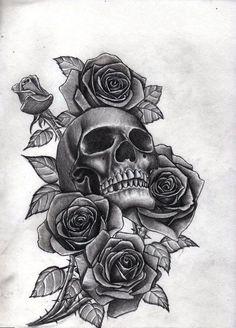 #designtattoo #tattoo sleeve tattoo ideas, tattoo sleeve designs for guys, american flag black and white tattoo, sailor bird, back flower tattoo designs, mini bird tattoos, find tattoos, small pretty tattoo designs, 3d tattoo images, floral body tattoos, daisy chain tattoo on wrist, maori tattoo style, low tattoo, chinese letters love, best sleeve tattoos for guys, inner forearm tattoos for girls tattoos for women #ad #ad