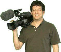 Videographer, Paul Gittelsohn Songs, Mens Tops, Song Books, Music