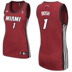 f801622923d Buy Joe Johnson Miami Heat Women Red Jersey Authentic YNbWe from Reliable  Joe Johnson Miami Heat Women Red Jersey Authentic YNbWe suppliers.