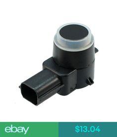PDC Sensor Aparcamiento Ayuda unltrasonic para Citroen C3 II
