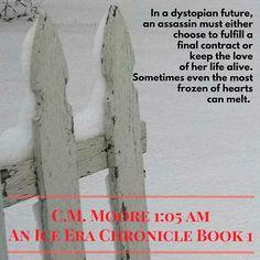 (1) Twitter Dystopian Future, Book 1, Teaser, Twitter, Life, Style