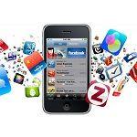 'App slim bindmiddel voor online en offline retail' - E-commerce - E-commerce - RetailNews
