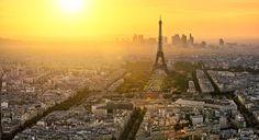 Paris-Ville