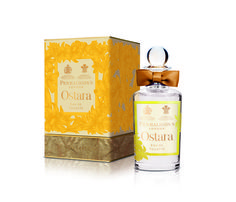 Ostara by Penhaligon's for #mothersday