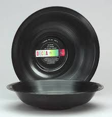 record art projects - Google Search