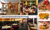 These 5 #Restaurants You #Should Know For Having #Indian #Food in #Dubai Finding Indian foods in a #foreign #country is one of the major challenges for #food-conscious #people. To meet this #challenge, #India's many popular #restaurants are operating their restaurant #business in Dubai. Bikanervala is among the most-popular brand which is now serving #customers in #Dubai with its #lip-smacking #variety of food.