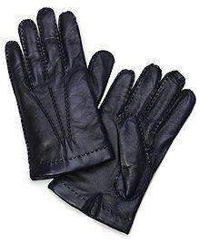 Need new winter gloves!