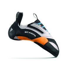 Scarpa Stix Climbing Shoes - Climbing Works Yessssss!!!!!