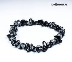 NÁRAMOK OBSIDIÁN Bracelets, Jewelry, Jewlery, Jewerly, Schmuck, Jewels, Jewelery, Bracelet, Fine Jewelry